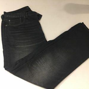 Banana Republic Jeans (32x30)